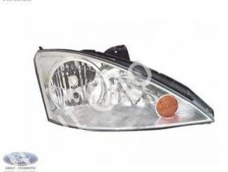 2003-2005-ford-focus-icten-sinyalli-sag-ve-sol-far