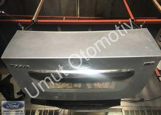 2006-2011-arasi-ford-focus-sedan-bagaj-kapagi
