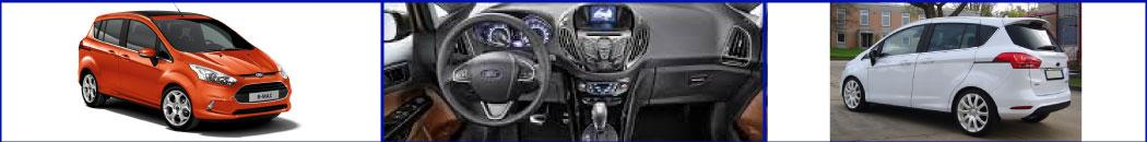 Ford B-Max Çıkma Parça, Ford B-Max Çıkma Yedek Parça, Ford B-Max Orjinal Hurdacı, Ford B-Max Orijinal Yedek Parça, Ford B-Max Parça, Ford B-Max Yedek Parça, Ford B-Max Parçacı