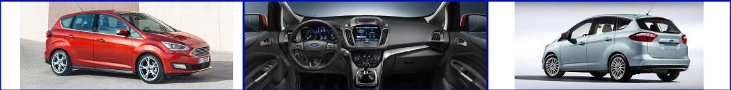 Ford C-Max Çıkma Parça, Ford C-Max Çıkma Yedek Parça, Ford C-Max Orjinal Hurdacı, Ford C-Max Orijinal Yedek Parça, Ford C-Max Parça, Ford C-Max Yedek Parça, Ford C-Max Parçacı