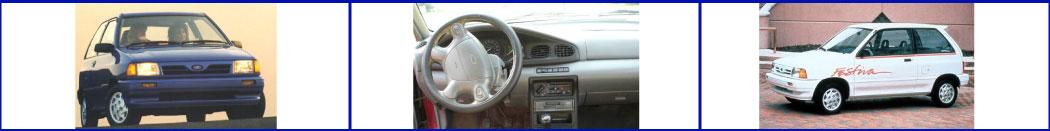 Ford Festiva Çıkma Parça, Ford Festiva Çıkma Yedek Parça, Ford Festiva Orjinal Hurdacı, Ford Festiva Orijinal Yedek Parça, Ford Festiva Parça, Ford Festiva Yedek Parça, Ford Festiva Parçacı