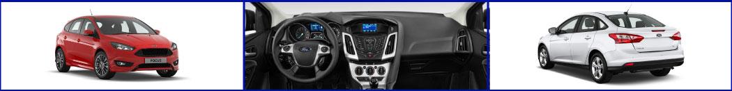 Ford Focus Çıkma Parça, Ford Focus Çıkma Yedek Parça, Ford Focus Orjinal Hurdacı, Ford Focus Orijinal Yedek Parça, Ford Focus Parça, Ford Focus Yedek Parça, Ford Focus Parçacı