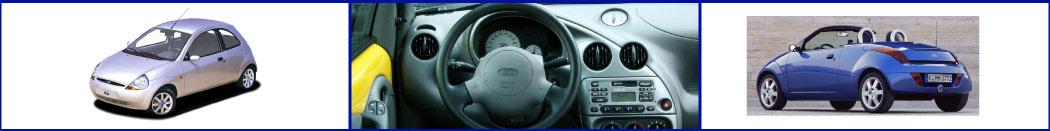 Ford KA Çıkma Parça, Ford KA Çıkma Yedek Parça, Ford KA Orjinal Hurdacı, Ford KA Orijinal Yedek Parça, Ford KA Parça, Ford KA Yedek Parça, Ford KA Parçacı