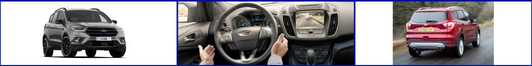 Ford Kuga Çıkma Parça, Ford Kuga Çıkma Yedek Parça, Ford Kuga Orjinal Hurdacı, Ford Kuga Orijinal Yedek Parça, Ford Kuga Parça, Ford Kuga Yedek Parça, Ford Kuga Parçacı