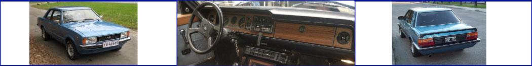Ford Taunus Çıkma Parça, Ford Taunus Çıkma Yedek Parça, Ford Taunus Orjinal Hurdacı, Ford Taunus Orijinal Yedek Parça, Ford Taunus Parça, Ford Taunus Yedek Parça, Ford Taunus Parçacı