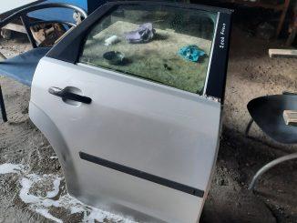Ford Focus 2005-2008 Sağ Arka Kapı