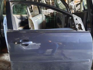 Ford Focus 2005-2008 Sağ Ön Kapı