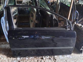 Ford Focus Tek Kapı 2005-2008 Sol Ön Kapı