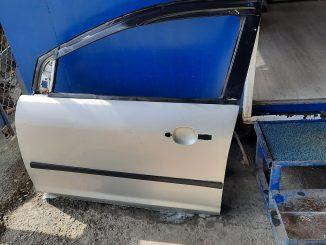 Ford Focus Sol Ön Kapı