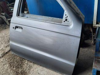Ford Ranger 2000-2008 Sağ Ön Kapı